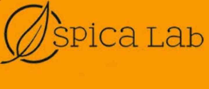 Spica Laboratories walk-in for B.Pharm, M.Pharm, Any Degree freshers &  experienced on 17th to 20th Feb 2021 – pharmajobs